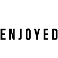 Android Enjoyed -coupons