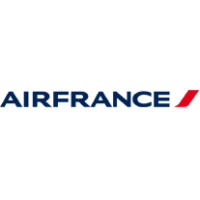 Air France-coupons