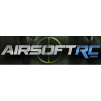 Airsoft RC -coupons