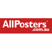 All Posters -coupons