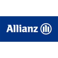 Allianz -coupons