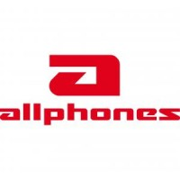 Allphones -coupons