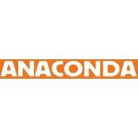 Anaconda-coupons