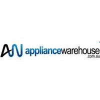 Appliance Warehouse -coupons