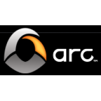Arc Games -coupons
