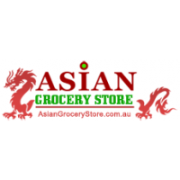 Asian Groceries Store -coupons