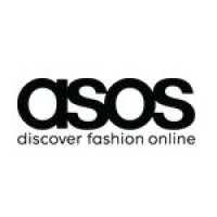 ASOS -coupons