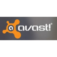 Avast -coupons