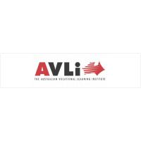 AVLI-coupons