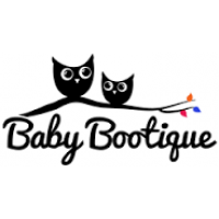 Baby Boutique -coupons