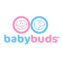 Baby Buds -coupons