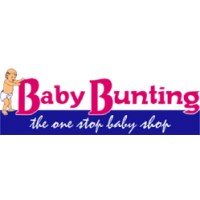 Baby Bunting -coupons