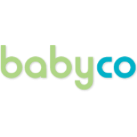 Baby Co -coupons