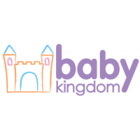 Baby Kingdom -coupons