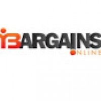 Bargains Online -coupons