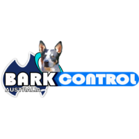 Bark Control -coupons