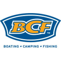 BCF -coupons