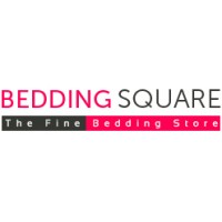Bedding Square -coupons