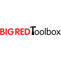 Big Red Toolbox-coupons