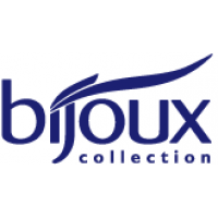 Bijoux Collection -coupons