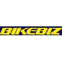 Bike Biz -coupons