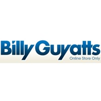 Billy Guyatts -coupons