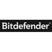 Bitdefender -coupons