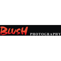 Blush -coupons