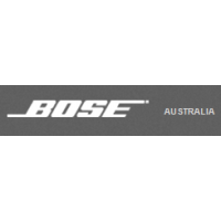 Bose -coupons