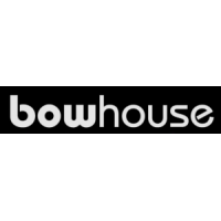 Bow House -coupons