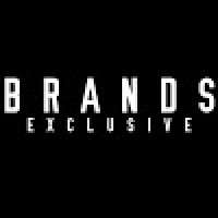 Brands Exclusive -coupons