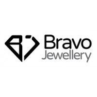 Bravo Jewellery -coupons