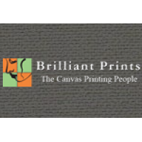 Brilliant Prints -coupons