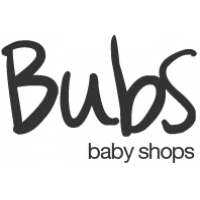 Bubs Baby Shop -coupons