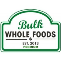 Bulk Whole Foods -coupons