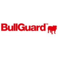 Bull Guard -coupons