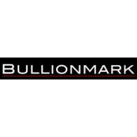 Bullionmark -coupons