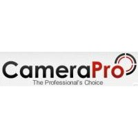 Camera Pro -coupons