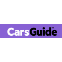 Cars Guide -coupons