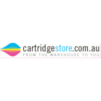 Cartridge Store -coupons