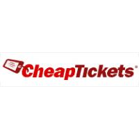 Cheap Tickets -coupons