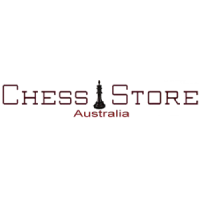 Chess store -coupons