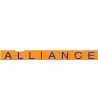 Computer Alliance -coupons