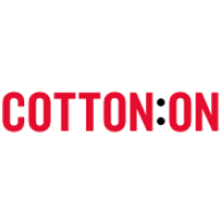 Cotton On (AUS)-coupons