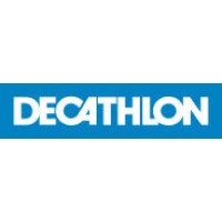 Decathlon -coupons