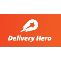 Delivery Hero -coupons