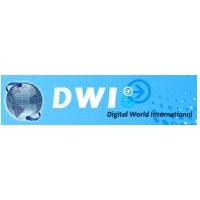 Digital World International -coupons