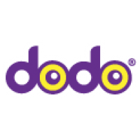 Dodo -coupons