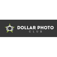Dollar Photo Club -coupons