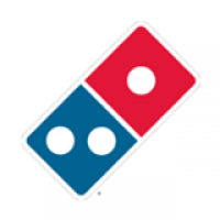 Dominos Pizza-coupons